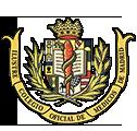 Ilustre Colegio de Médicos de Madrid